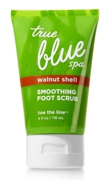 43 Best Images About Foot Scrub Recipes On Pinterest