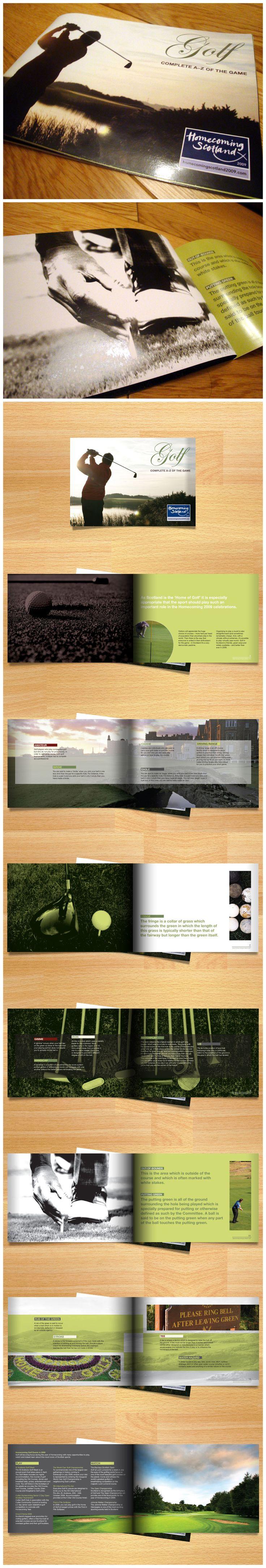 Fuzica Brochures Designerbrochures Design Graphics Print Marketing Business Brochuregraphics Brochuredesigncompany Brochurecompany