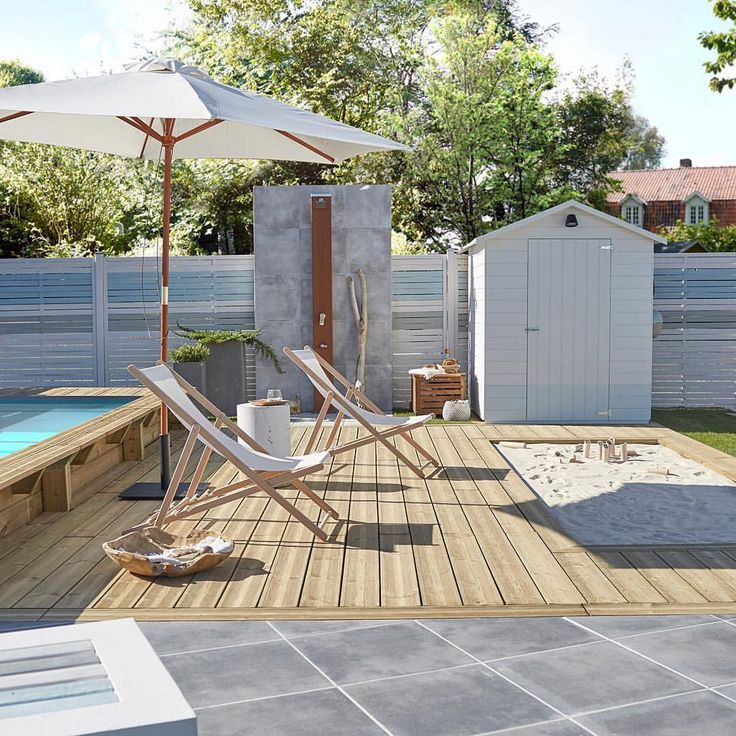 balancelle leroy merlin petit transat balcon salon de jardin leroy merlin with balancelle leroy. Black Bedroom Furniture Sets. Home Design Ideas