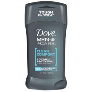 dove men's deodorant - Google Search