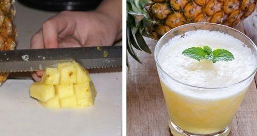 succo-ananas-tosse