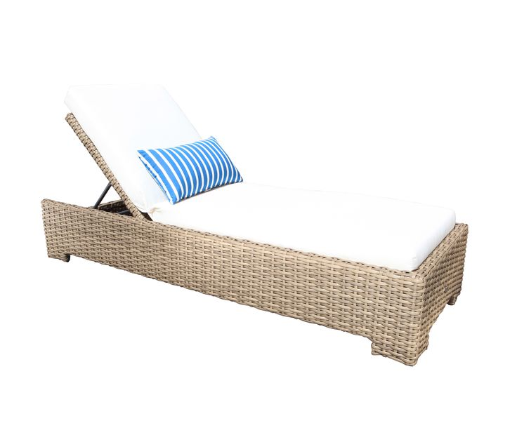 1000 ideas about chaise lounge outdoor on pinterest for Chaise furniture toronto