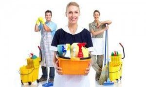 Più di 30 trucchi per la pulizia della casa.........Pulire i tappeti: Per conservare i loro bellissimi colori e tenerli puliti, pulite il tappeto con un panno inumidito con acqua calda alla quale è stata aggiunta qualche goccia di aceto.........  Rimuovere le macchie dai tappeti: le macchie dei tappeti si rimuovono con sapone ed acido gallico, poi risciacquare con una miscela di acqua e aceto.