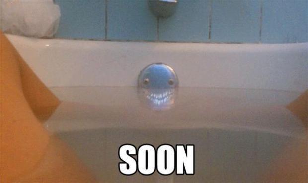 30 Funny Soon Meme Pics: Best 25+ Soon Meme Ideas On Pinterest