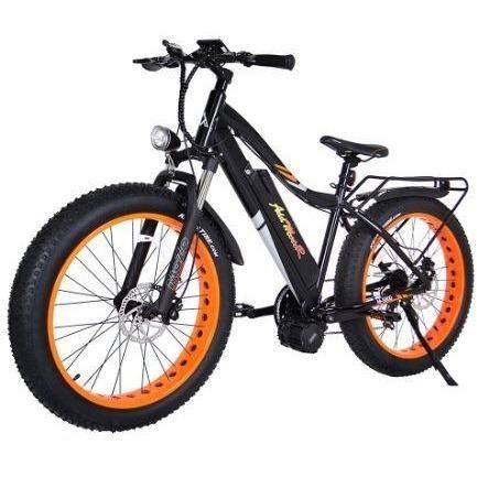 Bicicleta Mountain Bike Hardtail Giant Revel Street 1 Marime Xs 2015 Negru Barbati Mountain Biking Bike Giant Bicycles