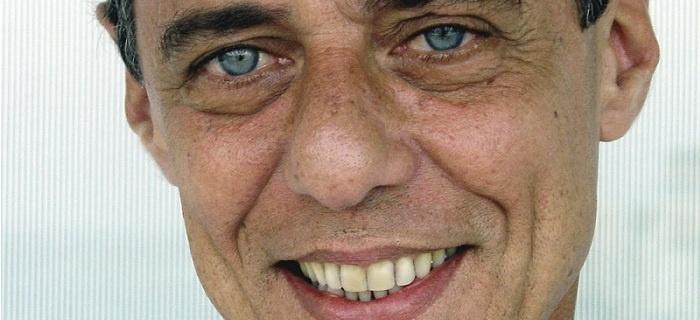 Francisco Buarque