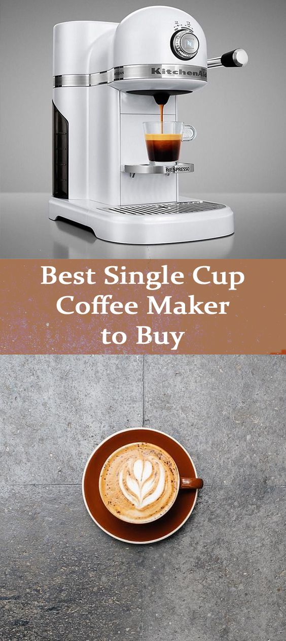 You can spend $200 or more for a coffee maker with interactive displays and the stainless construction you'd find on a pro-style range. But Consumer Reports' latest tests of almost 90 models show that a consistently good cup of joe starts at as little as $40...