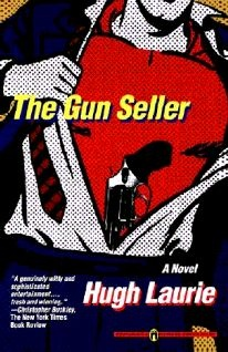 The Gun SellerWorth Reading, Book Book, Book Worth