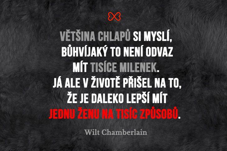 Monogamie nemusí být nuda!  Jakou lásku si uděláte, takovou ji máte...  www.umenimilovat.cz