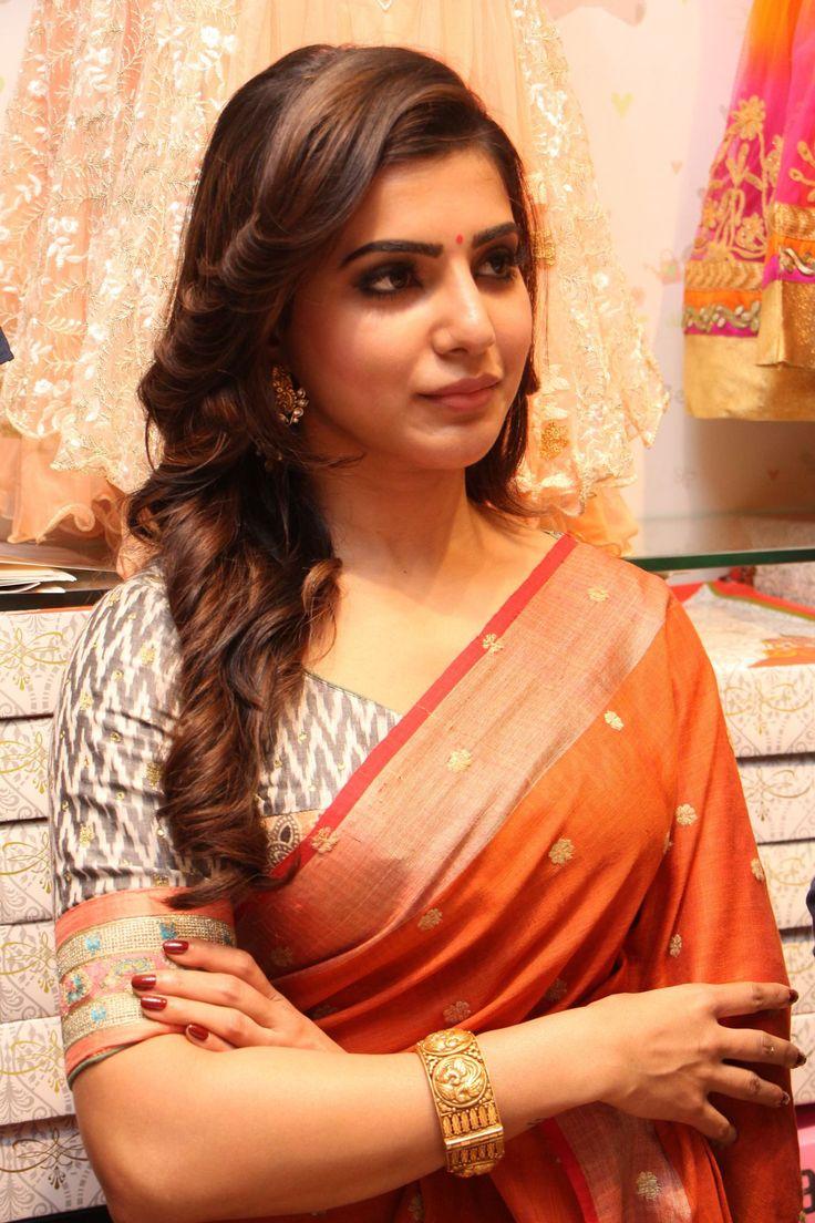 shop saree, Divya Khosla Kumar, saree@ http://ladyindia.com
