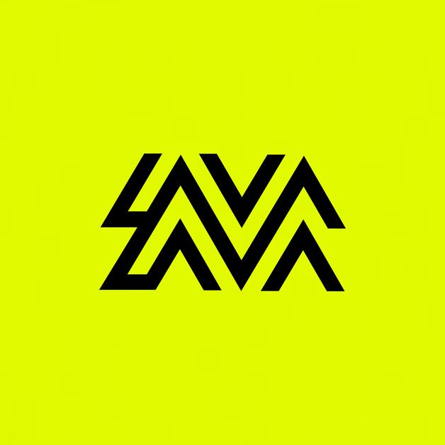 Merit winner in the 7th Annual Logo Design Awards; Firm: Csaba Bernáth Design