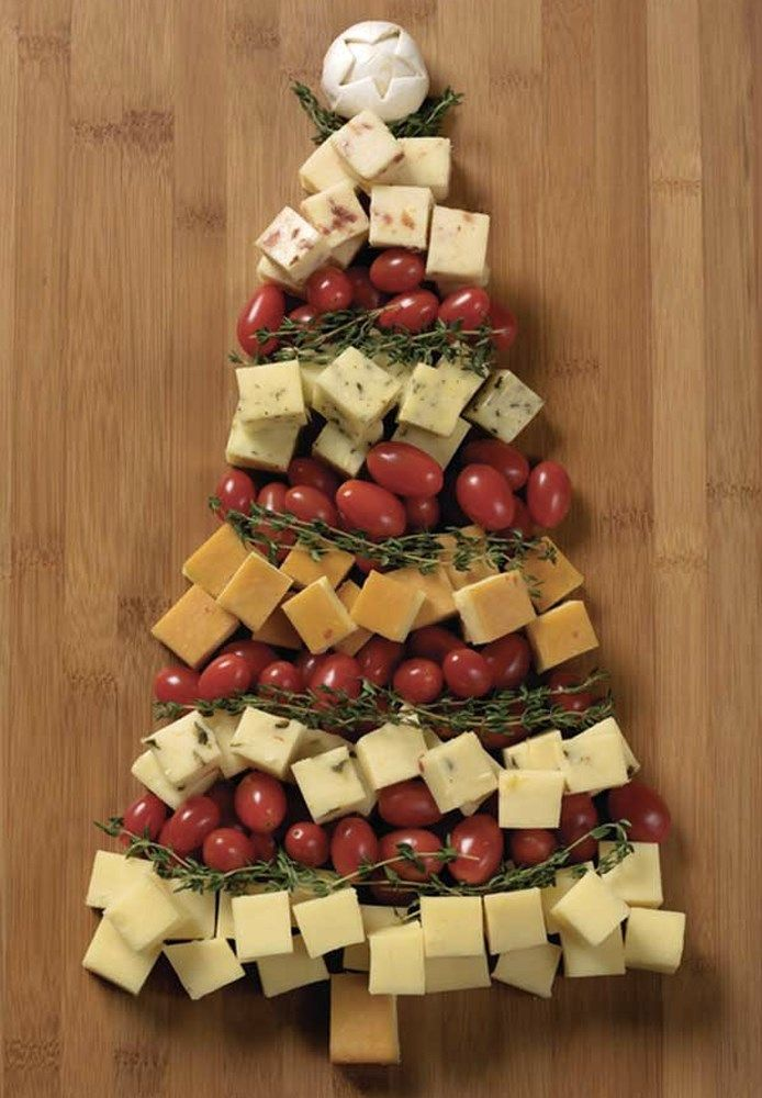 Life-Hacks-natalizi-antipasto-di-formaggi