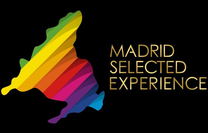 Madrid Selected Experience