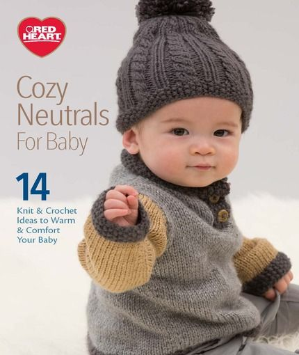 93 Best Free Pattern Books 2 Images On Pinterest Knitting Stitches