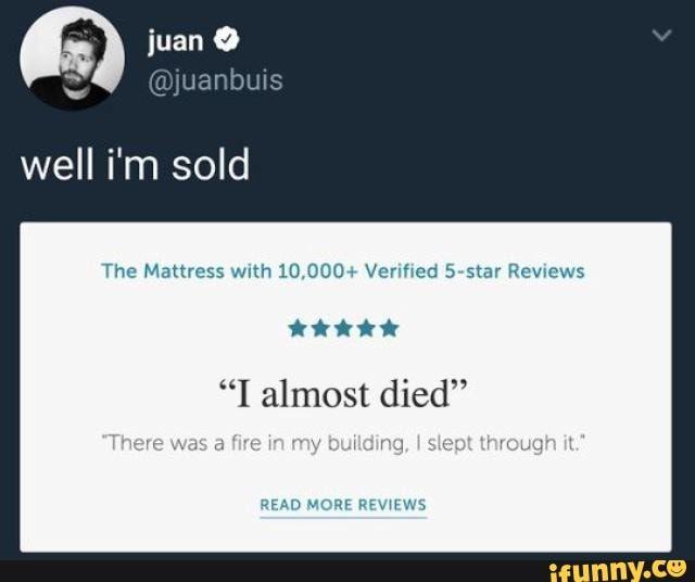 Meme Lol Reddit Hahah True Ifunny Memes Humor Lol