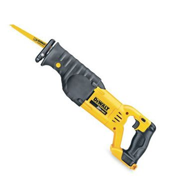 Dewalt Max 20 Volt Reciprocating Saw Lithium Ion Bare Tool Cordless Reciprocating Saw Reciprocating Saw Best Circular Saw