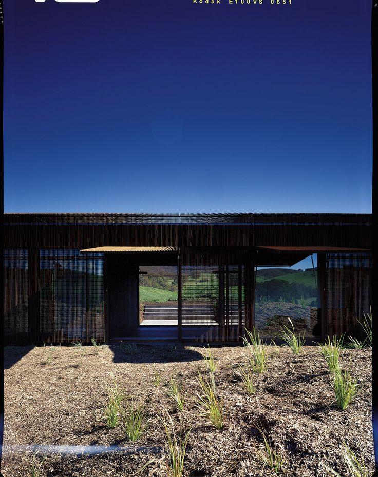 Gallery of Glenburn House / Sean Godsell - 29
