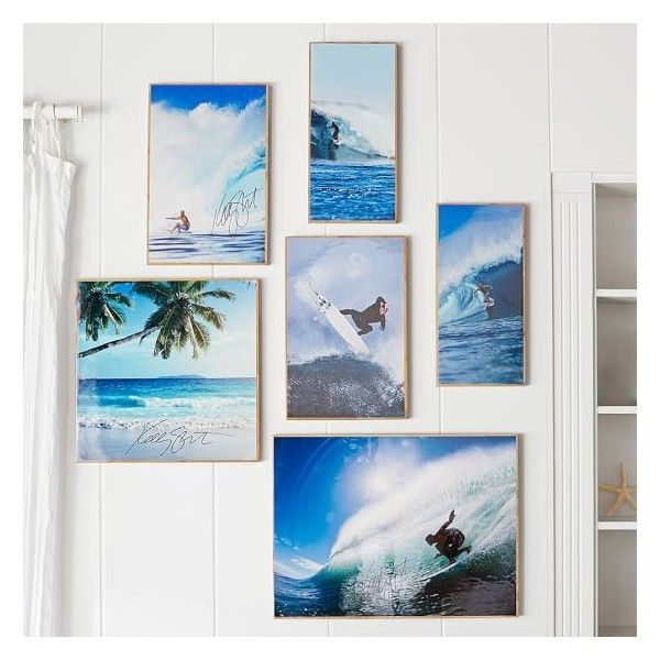 PB Teen Bamboo Lacquered Gallery, Palm Trees at Pottery Barn Teen -... ($89) ❤ liked on Polyvore featuring home, home decor, wall art, bamboo home decor, bamboo palm tree, pbteen, bamboo palm plant and handmade wall art