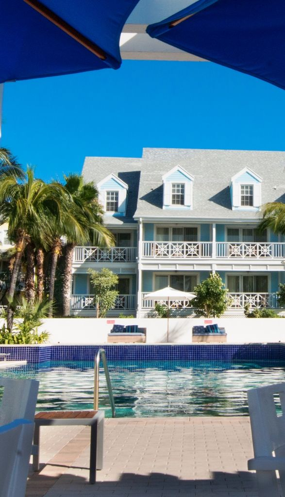 96 best valentines resort images on pinterest eleuthera bahamas valentine resort