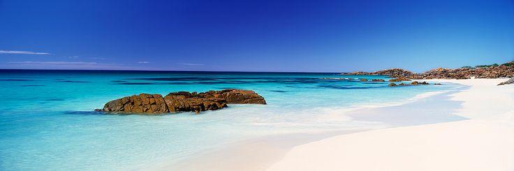 Bunker Bay, South Western Australia