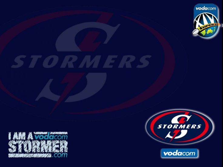 The Stormers - the_stormers.jpg