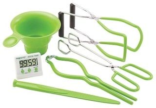 Contemporary Kitchen Tools - page 2