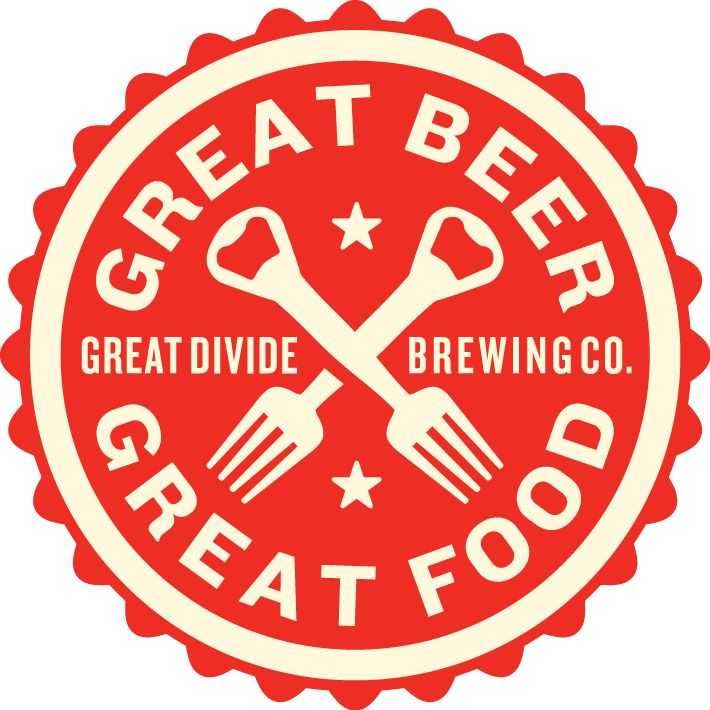 Google Image Result for http://66.147.244.130/~greatdi2/wp-content/uploads/2012/06/Great-food.-Great-Beer-Logo_Bigger-GD_HR.jpg
