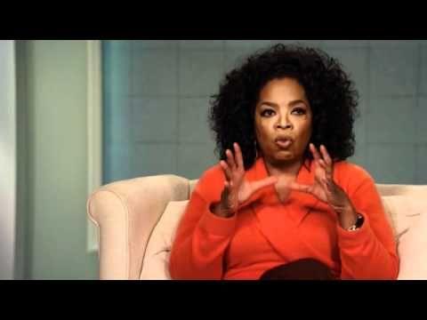 Xxx oprah winfrey