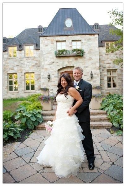 #weddinglocations