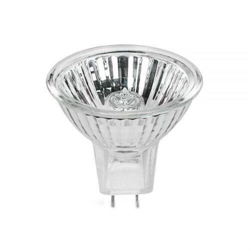 Feit Electric Bpbab Halogen Floodlight Bulb 20 Watts 12 Volt Light Bulb Bulb Buy Lamps
