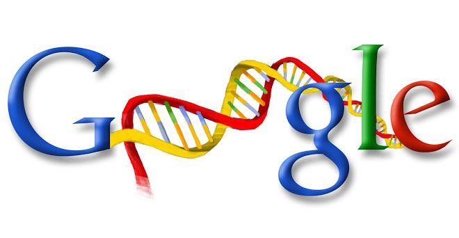 24 de abr. de 2003 Celebración del 50 aniversario del ADN