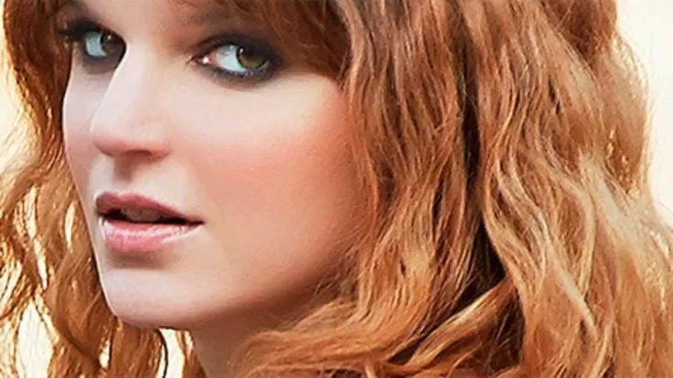 Chiara Galiazzo Straordinario tra Cantanti Big in Gara Sanremo 2015