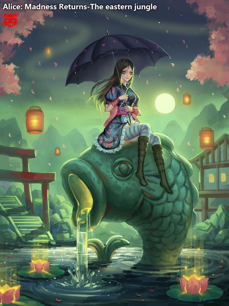 how to get alice madness returns for free
