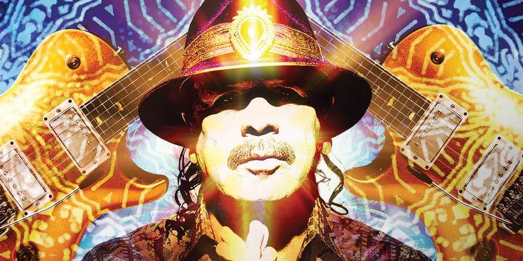 Santana komt op 22 juni naar het #Sportpaleis. #Tickets vanaf vrijdag 19 januari om 10 uur.    #santana #divinationtour #sportpaleis #antwerpen #arena #show #concert #concerttickets #concertalert #nightout #muziek #music #live #livemusic #tickets #ticketssale #teleticketservice #koopveilig    https://www.teleticketservice.com/tickets/2017-2018/santana-divination-tour