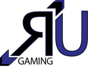 Rize Up Gaming rewards for Rising Up - Rize Up Gaming