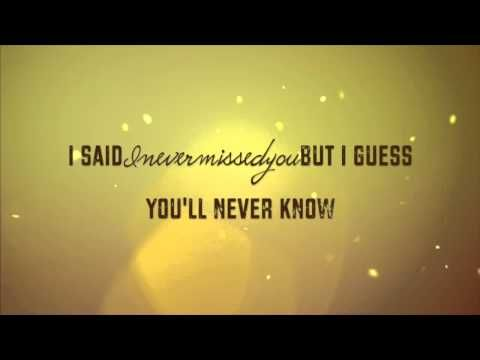 like a 4th of july lyrics