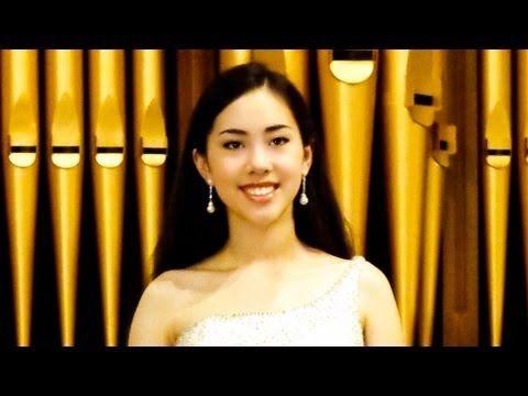 Ave Maria - Schubert - YouTube