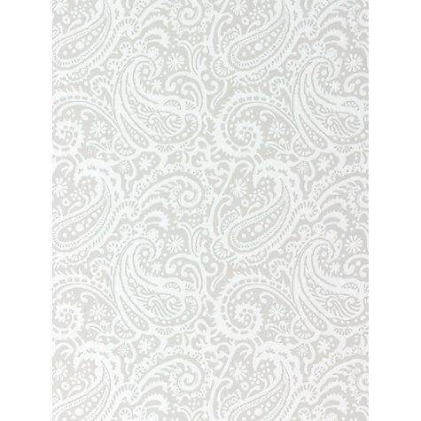 Buy GP & J Baker Kinward Wallpaper Online at johnlewis.com