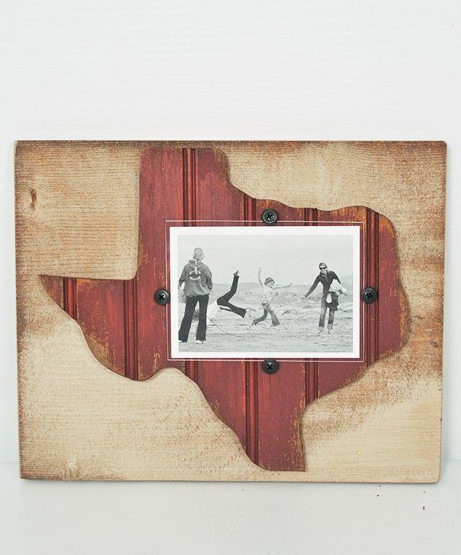 19 best Texas Forever images on Pinterest | Texas forever, Adidas ...