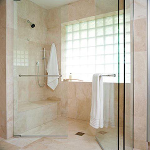 814 Best Bathroom Shower Ideas Images On Pinterest Bathroom Bathroom Remodeling And Bathrooms