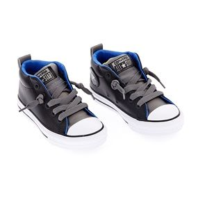 Παπούτσια   Για Αγόρια   Factory Outlet