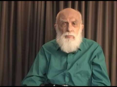 James Randi Speaks: The Carlos Hoax