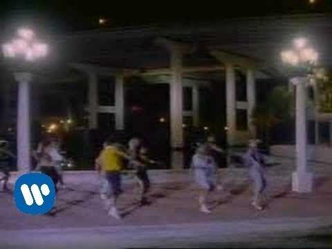 Luis Miguel - Ahora te puedes marchar  (Video Oficial) (+lista de reprod...
