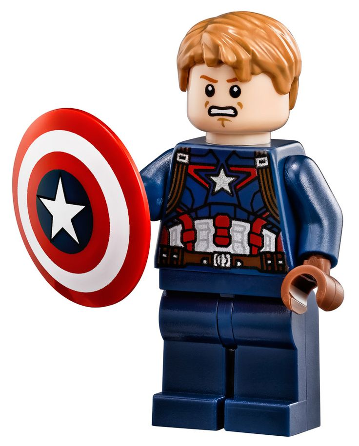lego_avengers_shield_helicarrier_17