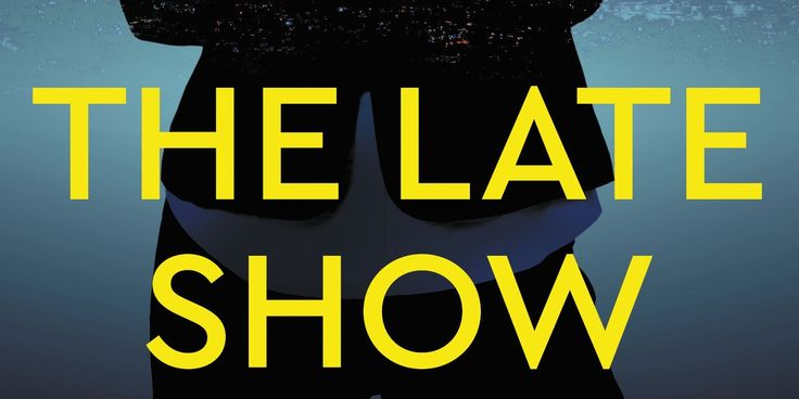 USA TODAY        'The Late Show' by Michael Connelly(Photo: Little, Brown)      USA TODAY's Jocelyn McClurg scopes out the hottest books on sale each week.  1. The Late Show by Michael Connelly (Little, Brown, fiction, on sale July 18)  What it's about: The author of the best-selling... - #Books, #Connelly, #Michael, #Noteworthy