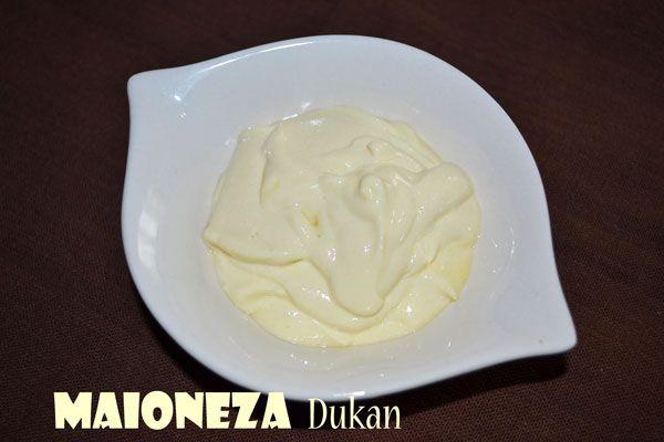 maioneza1