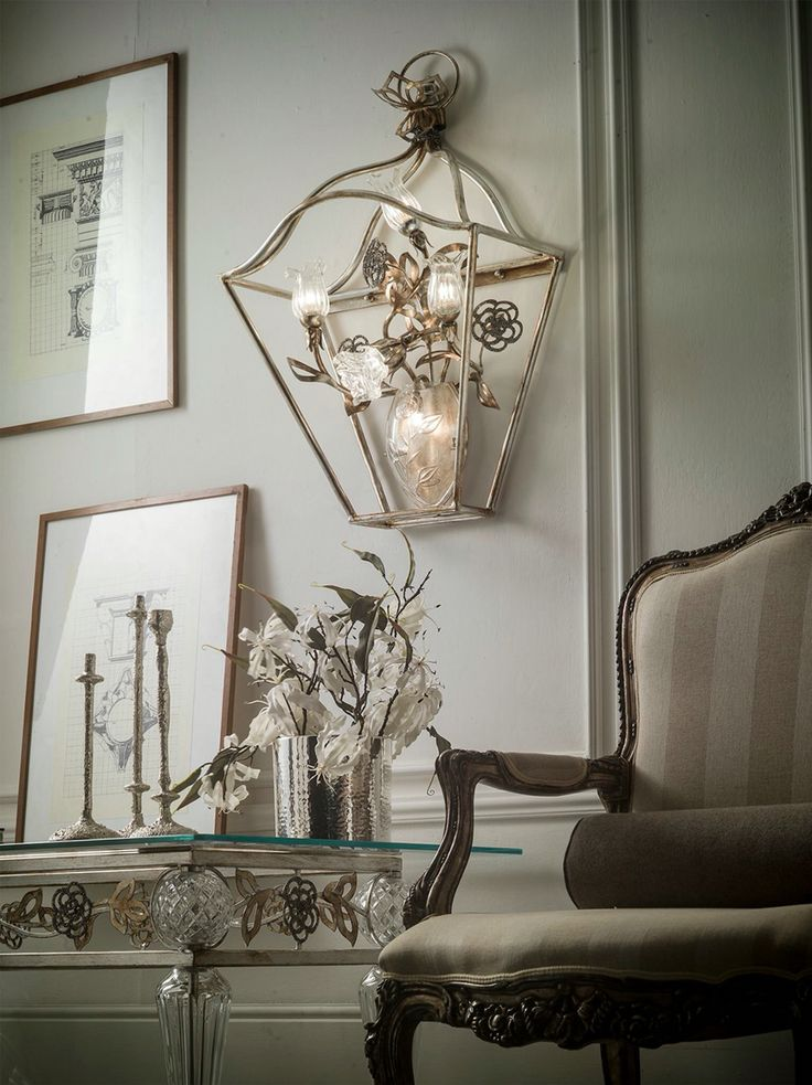 Oltre 1000 immagini su Euro Lamp Art Srl su Pinterest ...