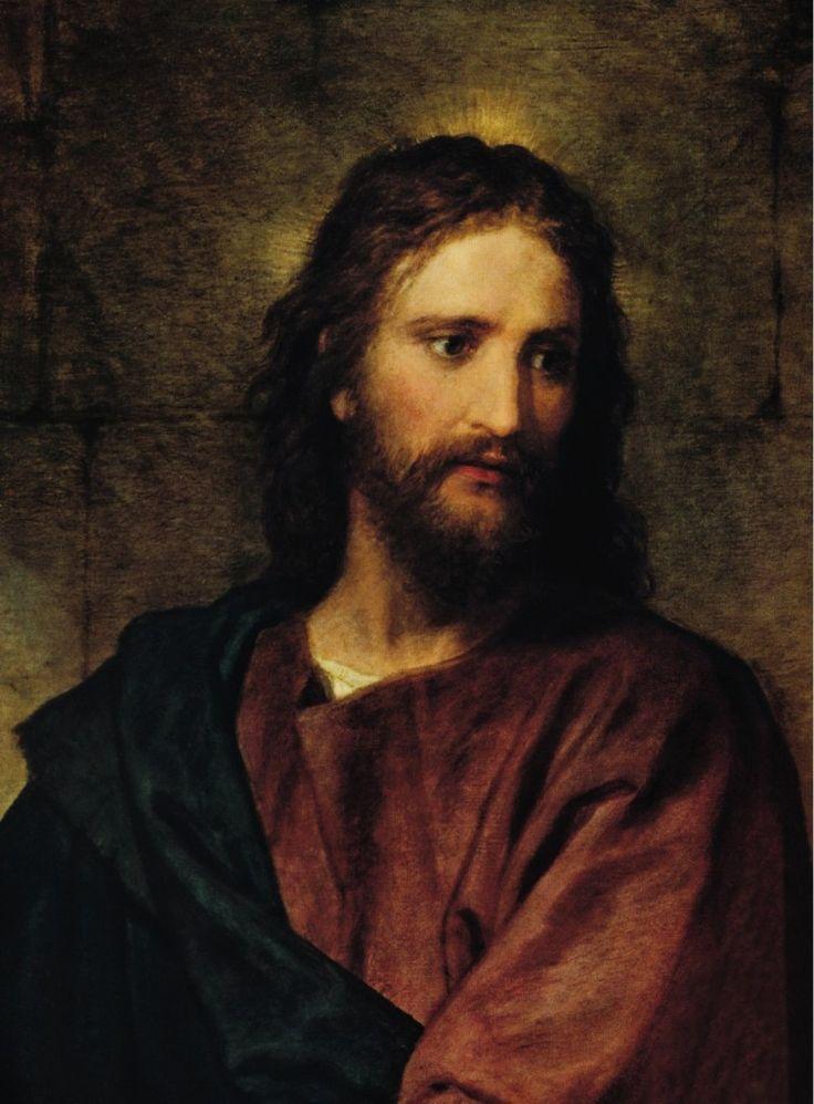 36 of my favorite pictures of Jesus #Jesus #Christ #LDS