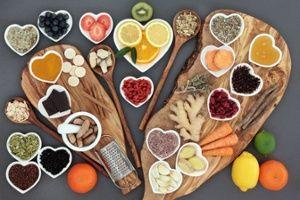 holistic-nutrition-blogs