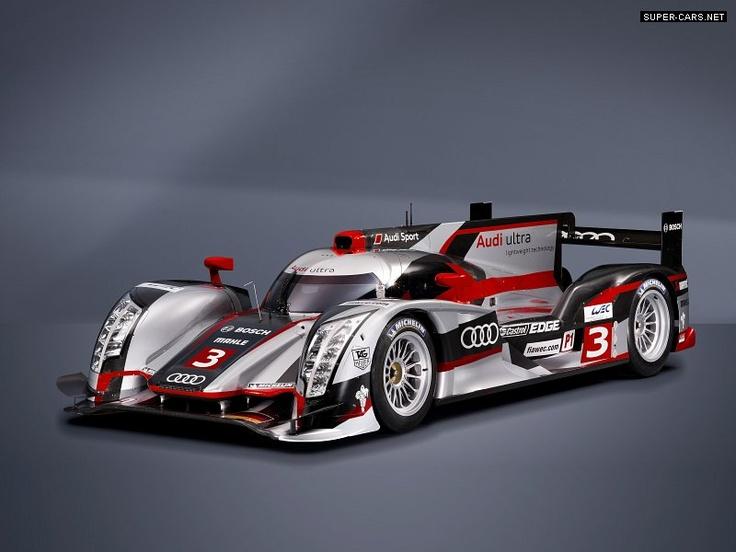 Audi R18 Le Mans Audi Le Mans Pinterest Audi R18 Le